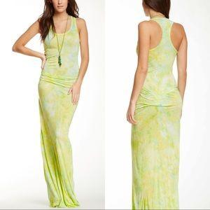 YFB 'Hampton' Maxi Dress
